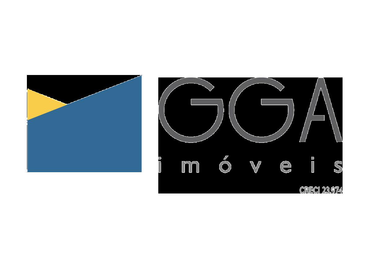 Imóveis GGA